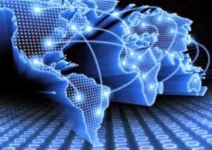 Sejarah Lengkap Perkembangan Internet dan Komputer Dunia