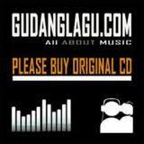 free download Gudang Lagu.com