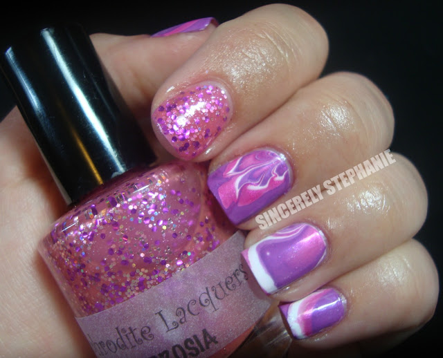 water-marble-aphrodite-lacquers-ambrosia