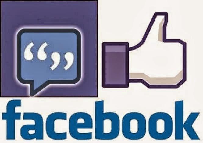 Jasa Like Facebook Fanpage di Kaskus