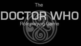 The Doctor Who RPG Forum