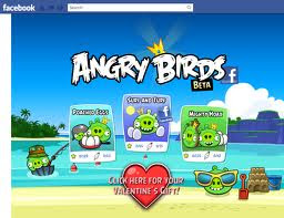 All Game Facebook Cheats Agustus 2012 ( All in One )