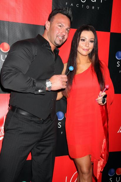 Roger Mathews: Dying to Marry JWOWW for Some Reason » Gossip | Roger Mathews | Marry JWOWW