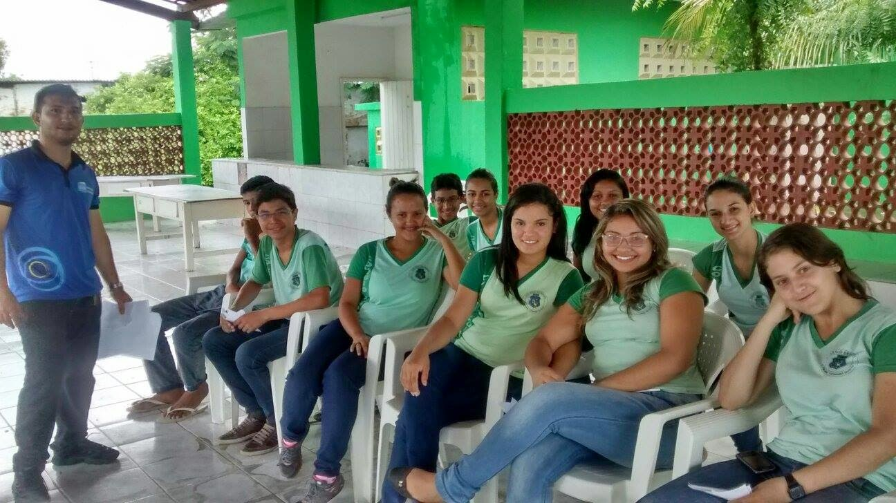 ESTUDANDO PROPORCIONALIDADE ATRAVÉS DA VARIAÇÃO DO ESCOAMENTO DE AREIA - 1ª parte