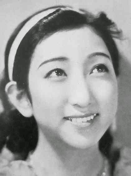 Michiko Shōda impératrice consort du Japon