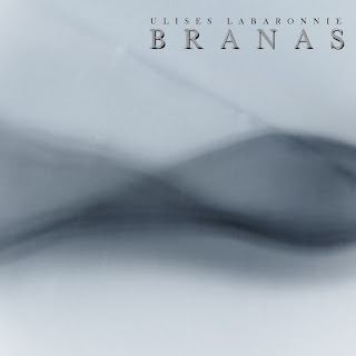 Ulises Labaronnie - Branas (FREE DOWNLOAD)