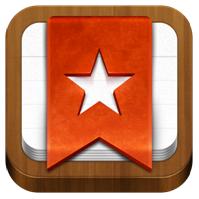 Logo Wunderlist 3.11.0 Free Download