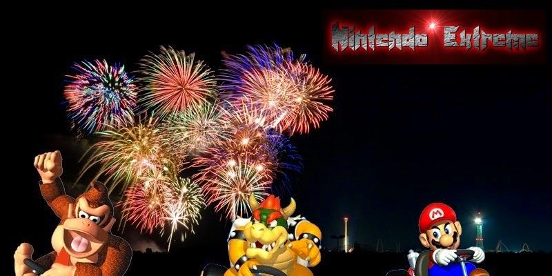 Nintendo Extreme