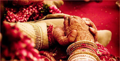 Mantra for Early Marriage