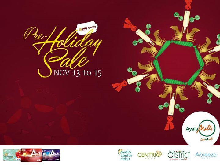 Ayala-Center-Cebu-Pre-Holiday-Sale