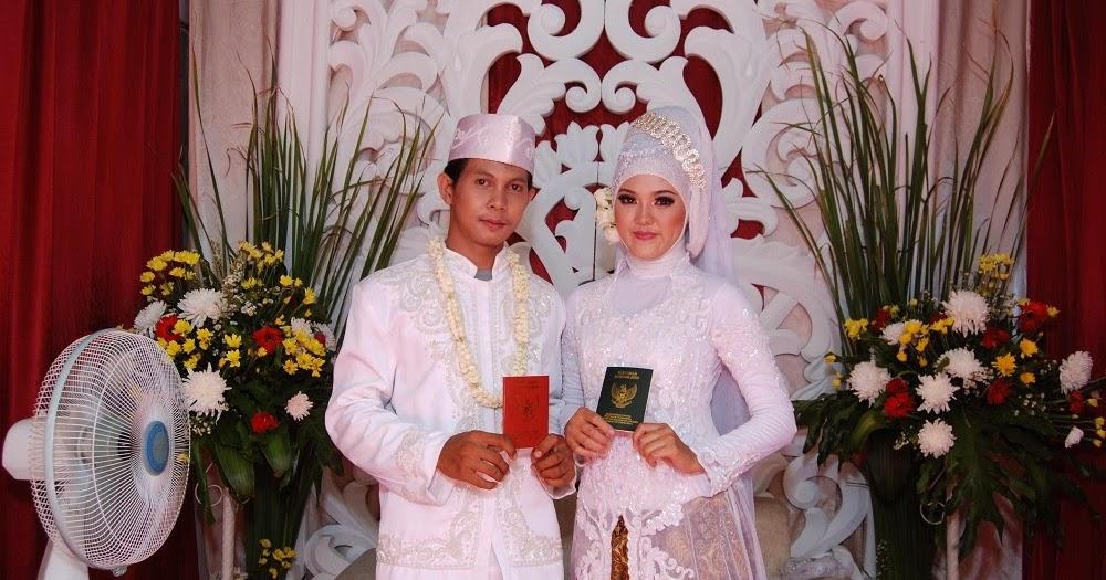 Paket Rias Pengantin I  Catering Murah Jakarta  Harga Paket Pernikahan Lengkap di Gedung