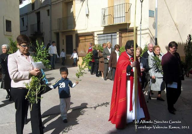 procesion-ramos-torrebaja-valencia
