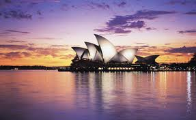 Sydney-Opera-House-Bennelong-Point