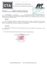 Preguntamos al Delegado Territorial en Cádiz de la Consejería de Medio Ambiente y Ordenación del Te