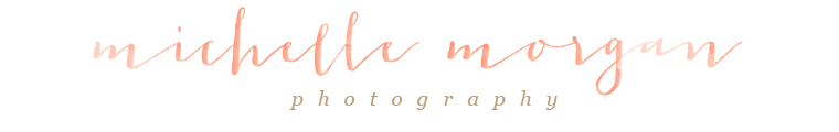 Blog - Manhattan Kansas Photographer - Wedding, Engagement, Family- Michelle Morgan Photography
