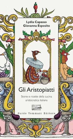 Gli Aristopiatti
