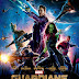 Win Tickets to see Marvel's Guardians of the Galaxy