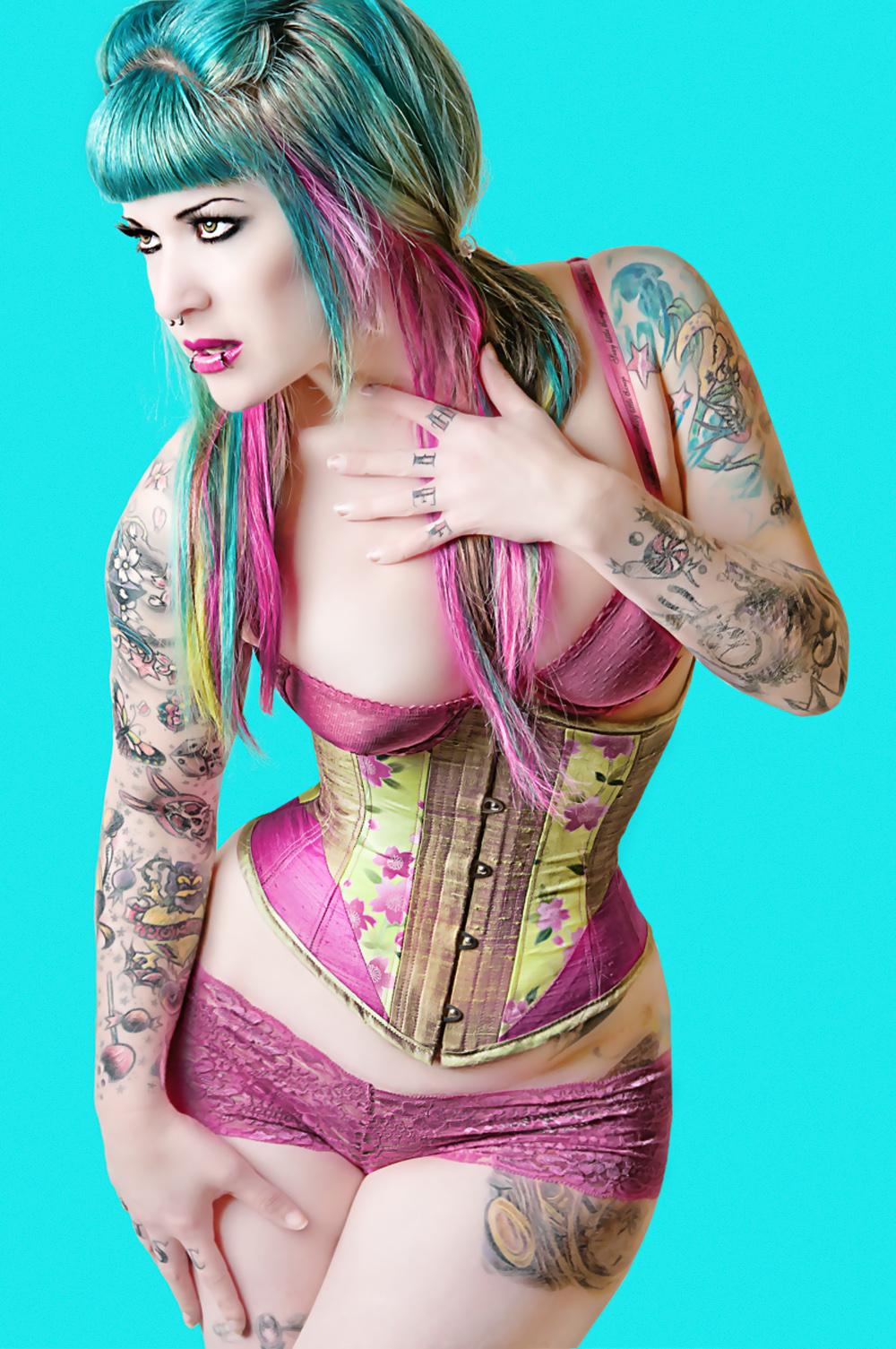 corset+(7).jpg