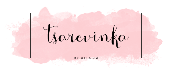 Tsarevinka
