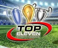 Group Facebook Top 11 Super Manager