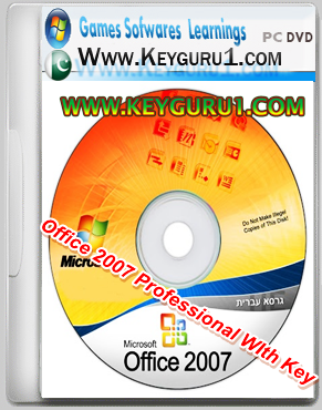 recover4all free download with crack