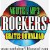 ROCK MP3 GRATIS DOWNLOAD