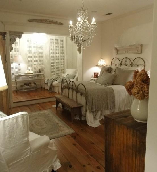 southern royalty pinterest bedrooms 2. Black Bedroom Furniture Sets. Home Design Ideas