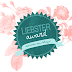 Premio Liebster award ricevuto da Ivana Green Lady