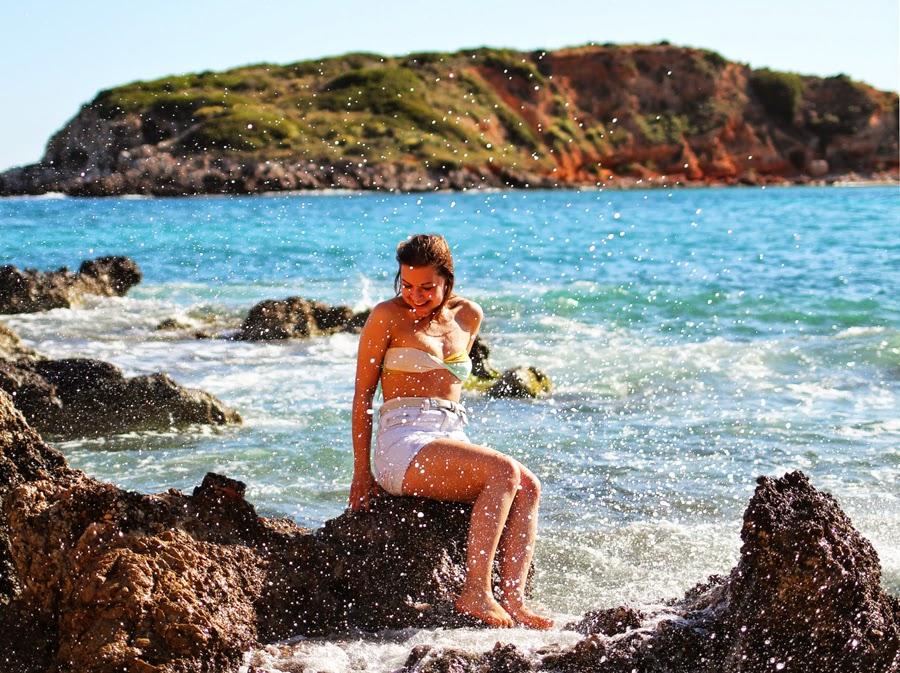 jasmin myberlinfashion mbf_island travel