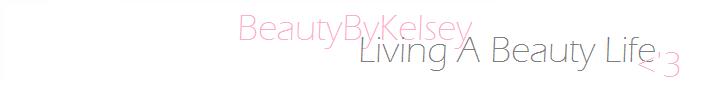 BeautyByKelsey