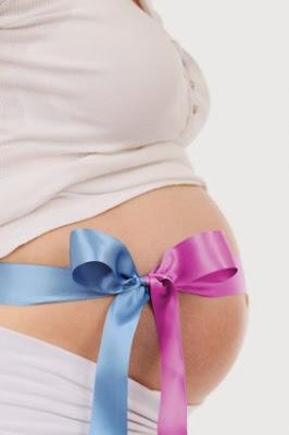 Εγκυμοσύνη ενδείξεις-Θηλασμός