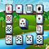 mahjong cart-oyun