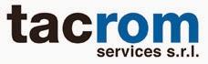 44.S.C Tacrom Services S.R.L PLOIESTI