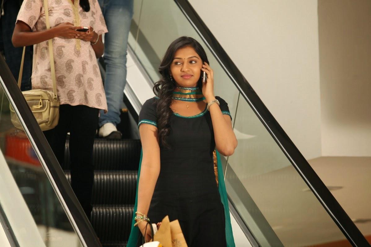 ... !!: Lakshmi Menon Hot Photos in Naan Sigappu Manithan Tamil Movie Naan Sigappu Manithan Lakshmi Menon Hot Stills