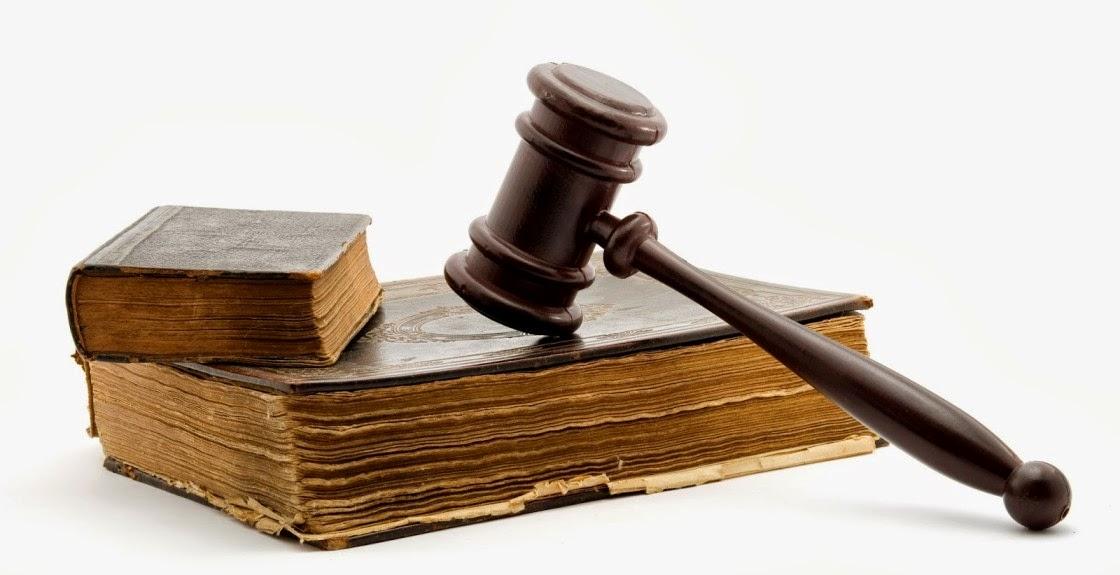 Potestad reglamentaria en Derecho Administrativo