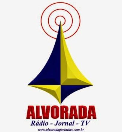 Rádio Alvorada FM de Parintins AM ao vivo