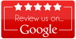Feedback / Reviews