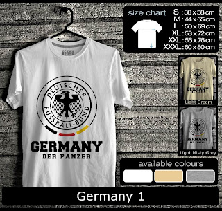 kaos distro germany 1