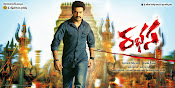 Rabhasa Movie wallpapers and posters-thumbnail-8