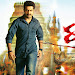 Rabhasa Movie wallpapers and posters-mini-thumb-8