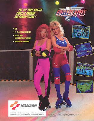 Posters y anuncios de videojuegos clásicos Anuncios%2Bantiguos%2Bde%2Bvideojuegos%2B9