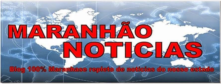 Maranhão Noticias
