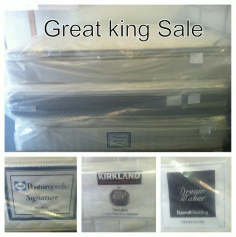 Cheap mattresses in orlando best deals in town mattress sale Mattress sale king