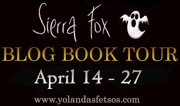 http://www.yolandasfetsos.com/2014/04/the-sierra-fox-blog-book-tour.html