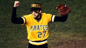 Pirates1979Tekulve.jpg