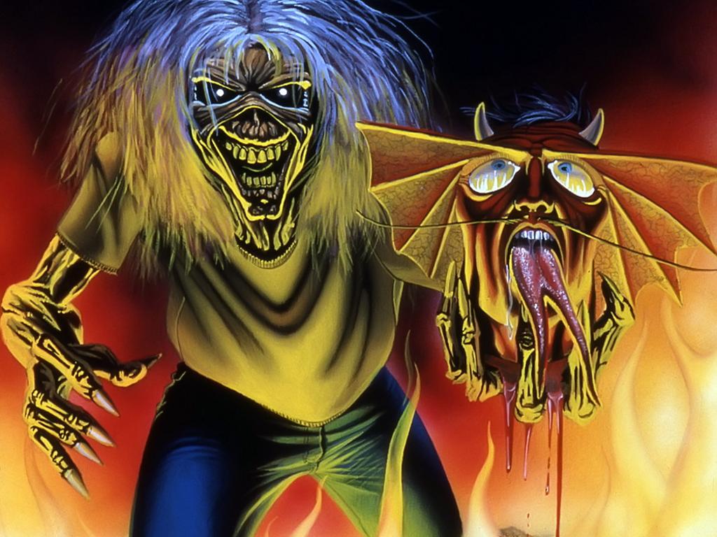http://1.bp.blogspot.com/-DJ2Jyv39mE4/UADSjVnHc6I/AAAAAAAAB70/dqnHIFHqyWQ/s1600/number_of_the_beast_3_ironmaidenwallpaper.com.jpg