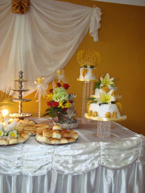 Decoracion de 50 aos mujer youtube buffets y decoraciones haivi fotos de 50 a 209 os - Decoracion con globos 50 anos ...