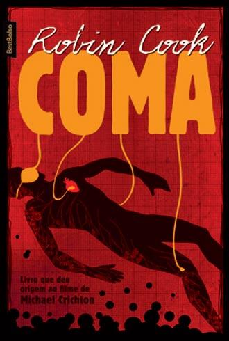 COMA ROBIN COOK EPUB DOWNLOAD