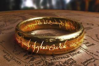Tolkien - O Hobbit - O Senhor dos Anéis