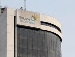 lowongan kerja telkom 2014